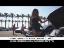 Arabic Remix - Jenni (Sözer Sepetci Burak Balkan Remix) ArabicKings ( vidchelny)