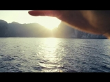 Duke Dumont - I Got U (Official video) ft. Jax Jones