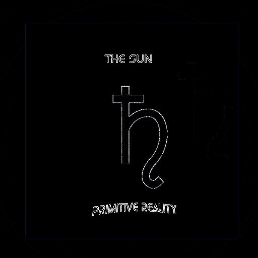The Sun альбом Primitive Reality