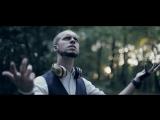 SLAVEN BRO Заявка на проект #Superстихи канал ТНТ MUSIC