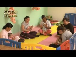 В Китае 13 мая отмечают День матери. Мы хотим рассказать вам историю о женщине, ставшей матерью тысячам брошенных детей!