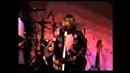 Nirvana - Sappy (Live At Kennel Club - 02/14/1990)