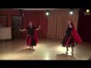 Черных Евгения и Ковалева Ольга 18729