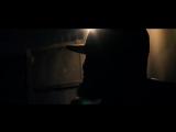Ghostface Killah ft. Kxng Crooked x Benny the Butcher 38 Spesh - Buckingham Palace OKLM Russie
