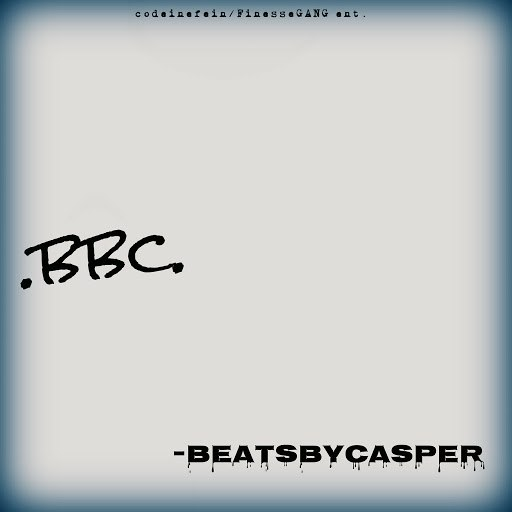 Casper альбом Beatsbycasper