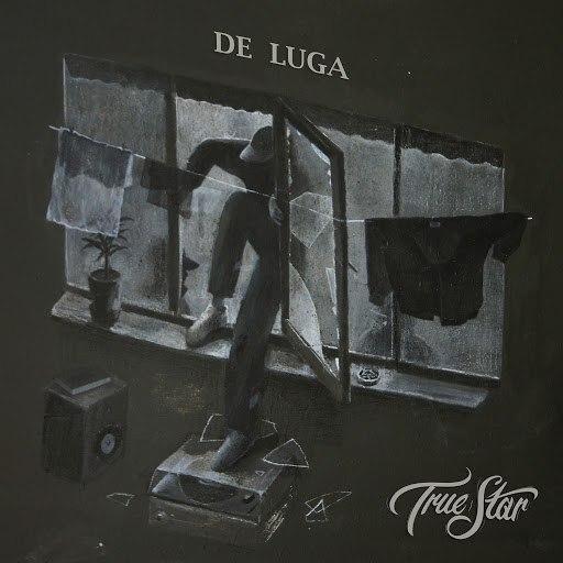 True Star альбом De Luga