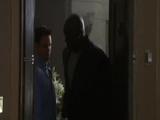 Bruce Willis (The Whole Nine Yards)