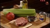 Лучший повар Америки Masterchef 3 сезон 14 серия