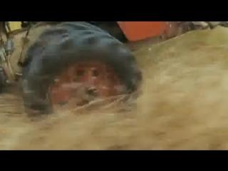 Трейлер Чертовы футболисты (2010) - SomeFilm.ru