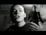 Savage Garden - To The Moon And Back (Australian Version) HD