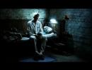 Le Syndicat Electronique ٭ Aux Morts ⁄ Close To You
