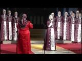 Assalamu Alayka Ya Rasool Allah (Albanian, English) - [السلام عليك يا رسول الله] [HD]-1.mp4