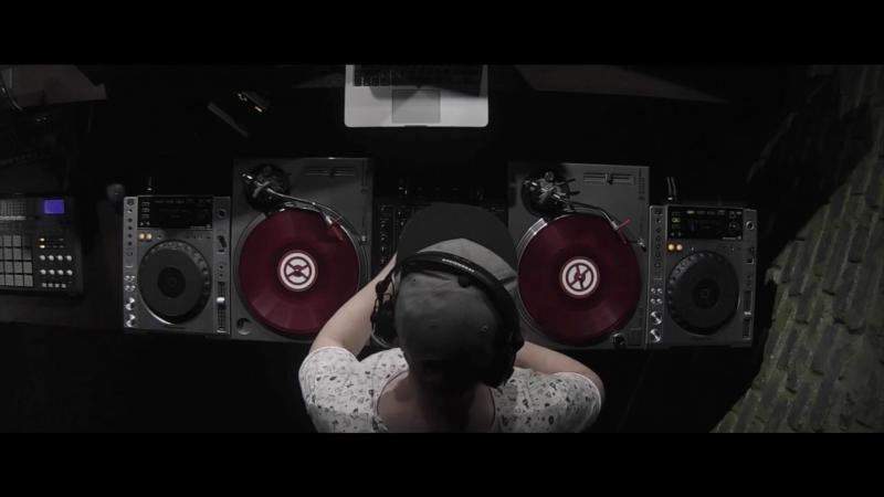 Esthetic | TON Showcase, 11th Radio [19.09.2018]