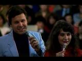До свиданья, Москва – Татьяна Анциферова и Лев Лещенко (Песня 80) 1980 год