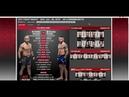 Прогноз и аналитика от MMABets UFC on FOX 30: Альварез-Порье, Альдо-Стивенс. Выпуск №107. Часть 6/6