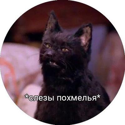 Ильшат Хазиров