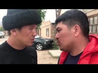 Чала спортик-Натяжный потолок))