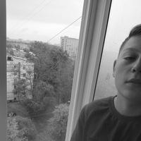 Даниил Григорьев