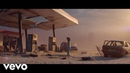 Jon Hopkins - Feel First Life (Official Video)