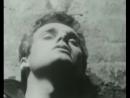 Энди Уорхол (Andy Warhol) Минет 1963