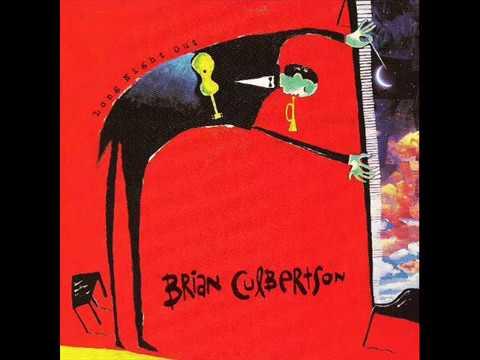 Brian Culbertson - Double Exposure