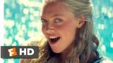 Mamma Mia! (2008) - Honey Honey Scene (110) Movieclips