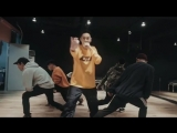 Loco x his Crew: 1 day in the life