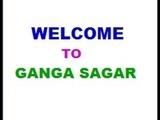 Welcome to Ganga Sagar Island Lot 8 Jetty Ghat Kakdwip Road to Kolkata to Ganga Sagar Tour