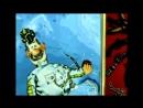 Приключения капитана Врунгея Песня Врунгеля -pesnya iz sovetskix multfilmov-video-scscscrp