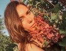 Надя Шашанова фото #45