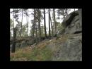 HD 10 мин 1 ч Каменные палатки Шабровского архипелага 20 09 2017 г