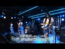 Studio Live Poppin' Party STAR BEAT ~Hoshi no Kodou~