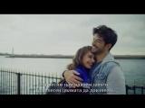 Наргиз - Ты моя нежность(Kara Sevda)