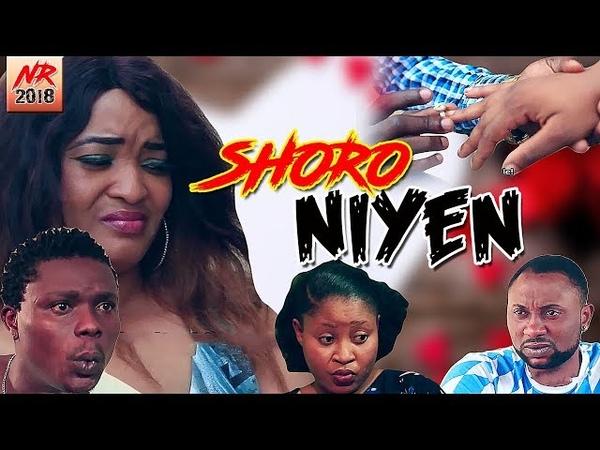 Shoro Niyen - Yoruba Movies 2018 New Release|Latest Yoruba Movies 2018