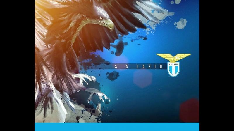 Рома - Лацио(ЛЕ)
