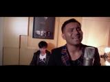 Отличное вокальное исполнение песни ED SHEERAN - PERFECT (JUDIKA COVER)