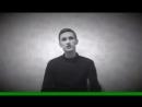 Video 7d1491100a410f2444f5cebb2d3abbc6