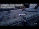 Виды глушителей на оружие в Islands of Nyne: Battle Royale