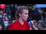 Путин сравнил Навального с Саакашвили в ходе большой пресс-конференции