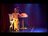 Rojo Tango - Show de Tango - Buenos Aires