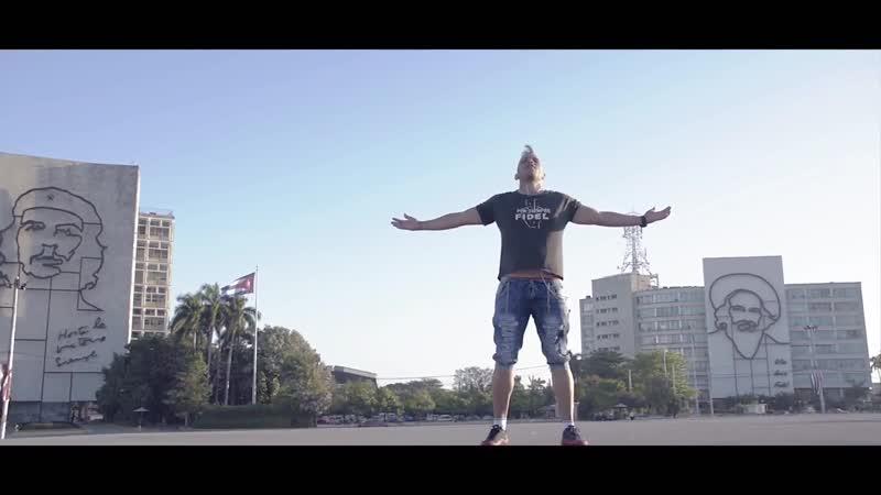 Lachy Yasel - Lo prometí [Canción dedicada a Fidel Castro]