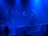Скворцы Степанова - Константин. Aurora Concert Hall 19.04.18 г. (Санкт-Петербург)