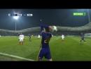 Лига Чемпионов 2017 18 Группа E 6 й тур Марибор Севилья 06 12 2017 full HDTVRip 720pt