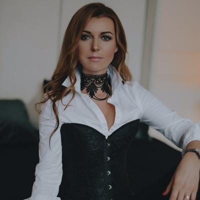 Елена Сулима