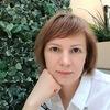 Марина Хохлова