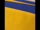 Внесите в детскую спальню свет и прекрасное настроение вместе с постельным бельём Миньоны 🔆 Комплекты постельного белья Миньон