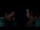 Судная ночь (2013) Триллер