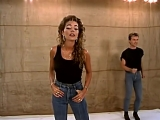 Sandra -Everlasting Love