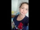 VID_20180701_131711.mp4