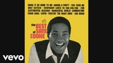 Sam Cooke - Bring It On Home to Me (Audio)